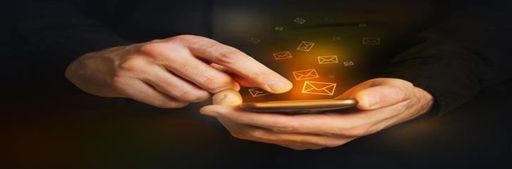 10 Uses for Bulk SMS in Small to Medium Sized Businesses