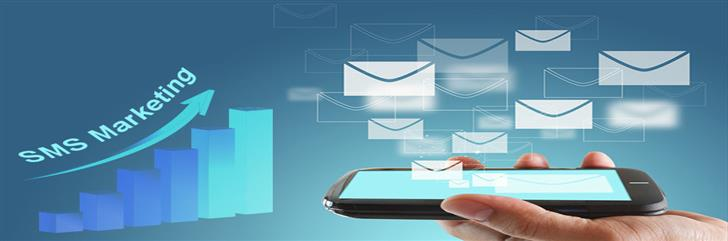 9 Best Practice Tips for Successful SMS Marketing Campaign