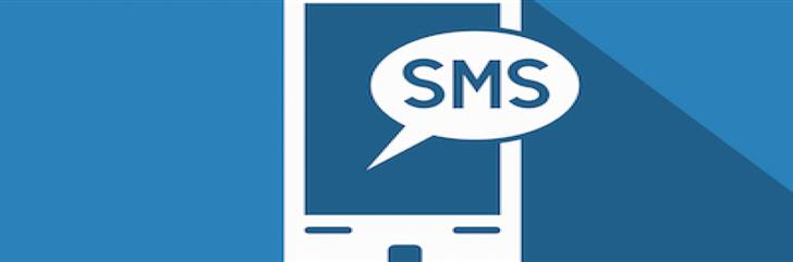 A Strategy That Is Well Planned - Bulk SMS Marketing