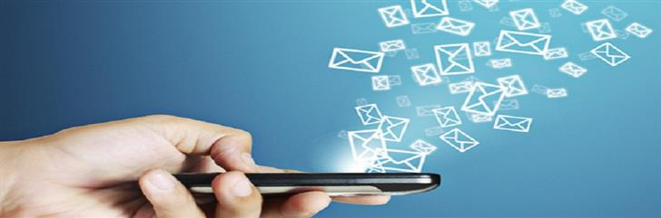Adopt Bulk SMS Marketing as Your Marketing Tool