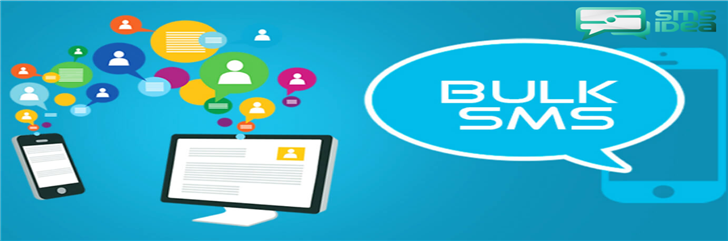 Advantages of Promotional Bulk SMS Service for Companies?