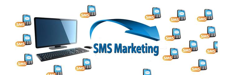 Benefits Of Bulk SMS Marketing - Turning Texts Into Cash