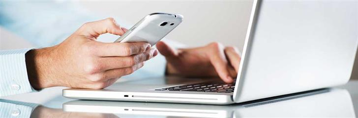 Bulk SMS Software a Boon For Professionals