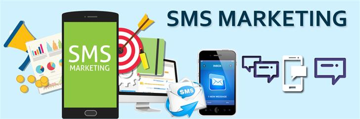 Can SMS Marketing Get Profits to Business?