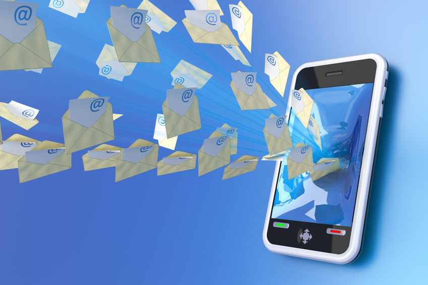 Convince Your Boss Regarding SMS Marketing