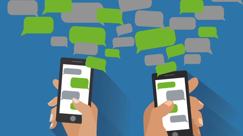 Digital Agencies Can Benefit From SMS Marketing