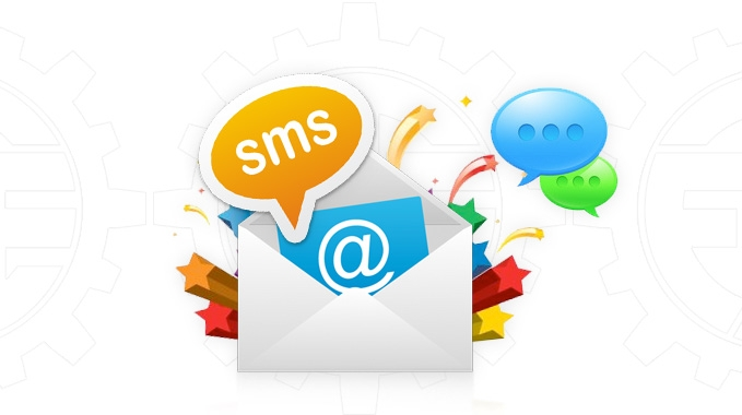 Is the Bulk SMS service Important?