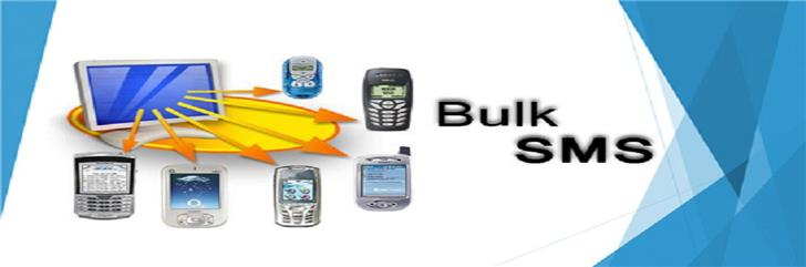 Features and Benefits of Bulk SMS Services