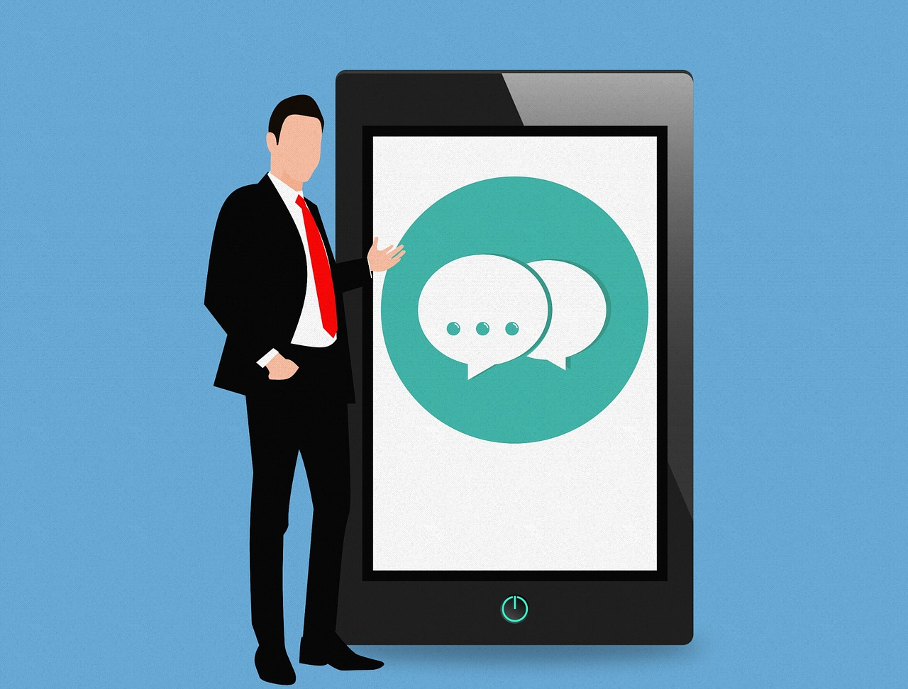 How can SMS Marketing help You Understand Your Customers Better?