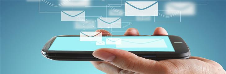 How Bulk SMS Service Can Promote Your Business?