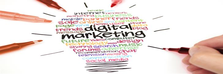 How Digital marketing Affect the Businesses?