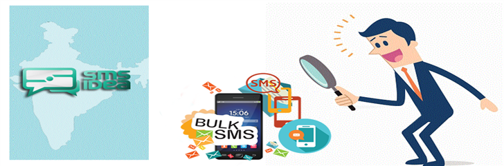 How To Know You Choose A Best SMS Marketing Service Provider In India