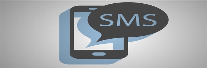 Importance and Benefits of Transactional SMS