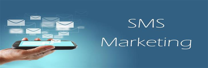 Job Consultants can get Benefits with SMS Marketing