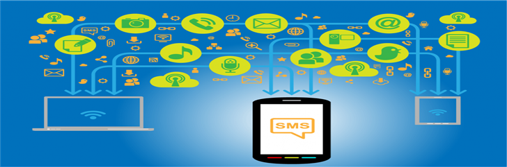 Why Most People Prefer SMS Marketing?