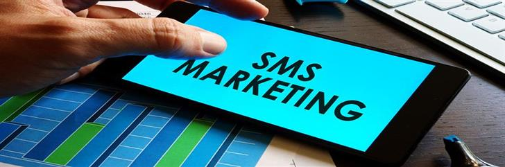 SMS Marketing - Reach the Target Customers in 'Real Time'
