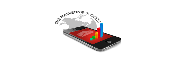 SMS Marketing- an Easy way to promote your Business