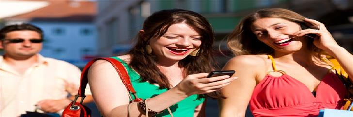 SMS Marketing For Small Business – How To Get The Maximum Benefit.