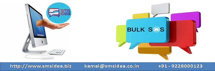 Things To Consider When Selecting Your Bulk SMS Service Provider