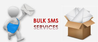 Tricks and Tips of Sending Bulk SMS