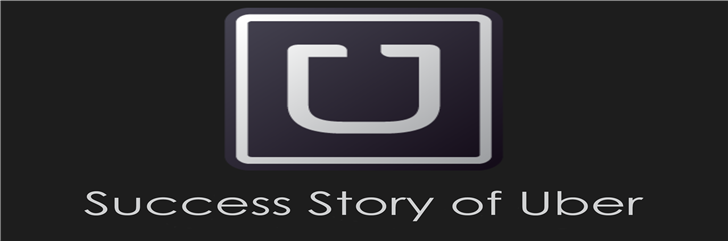 Uber Cabs – Client's Success Story