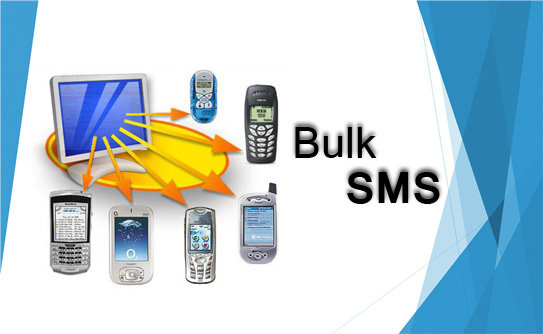 What Makes Bulk SMS An Effective Marketing Tool