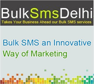 Why is Bulk SMS Services Important? Things to consider choosing the right Bulk SMS Services