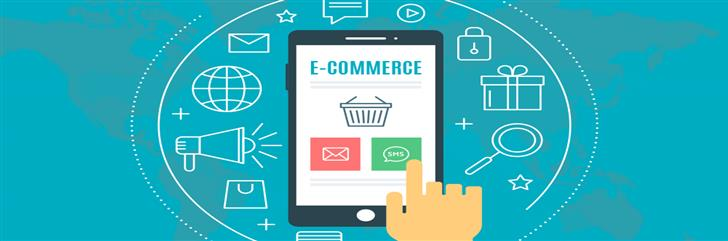 Why is text messaging good for Ecommerce business?