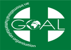 Goal Foundation