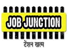 Job-Junction