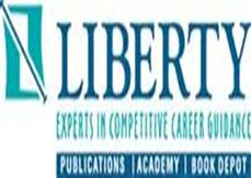 Liberty Career Academy
