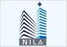 Nila Infrastructure