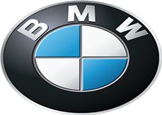 Parsoli Motors BMW