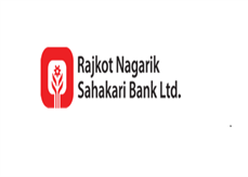 Rajkot Nagrik Sahakari Bank Ltd