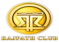 Rajpath Club Ltd