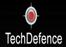 Tech Defence