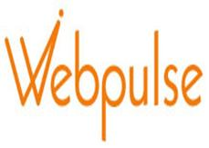 Webpulse Technologies pvt. ltd.