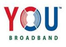 You Broadband Cable India Ltd