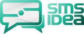 Bulk SMS Marketing Company – SMSIDEA